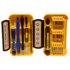 Инструмент набор 1561