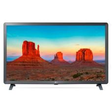 """Телевизор 32"""" SmartTV LG LCD 32LК615В"""