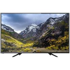 """Телевизор 24"""" BQ2401B"""