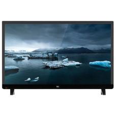 """Телевизор 28"""" BQ2801B"""