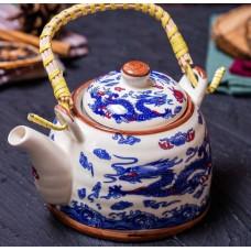 Чайник заварочный TP-057/221