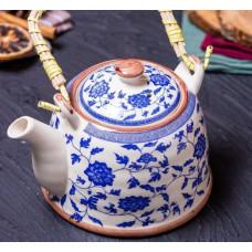 Чайник заварочный TP-090/281