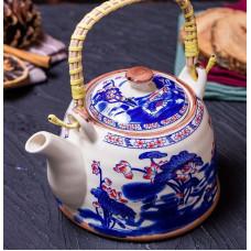 Чайник заварочный TP-090/294