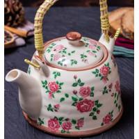 Чайник заварочный TP-090/302