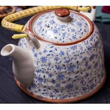 Чайник заварочный TP-090/301
