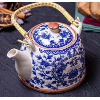 Чайник заварочный TP-090/228