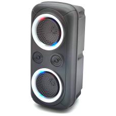 Акустика Bluetooth 10W JBK-8902 Черная