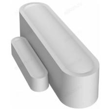 Умный дом. RITMIX SDT-100-Tuya умный датчик открытия двери /окна /шкафа Wi-Fi
