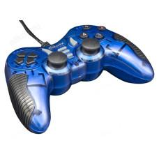 Джойстик RITMIX GP-007 Blue