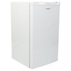 Холодильник LERAN 112W