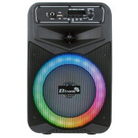 Акустика Bluetooth 10W SBt Eltronic с микрофоном