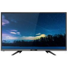"Телевизор 24"" BLACKTON BT2401B"