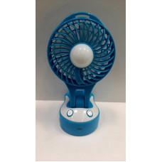 Вентилятор настольный 102С