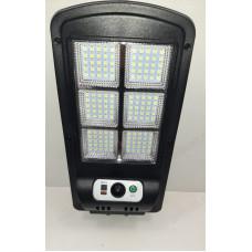 Светильник уличный светодиодный W755-6SMD
