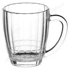 Кружка для пива 08c1361