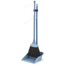 Комплект для уборки Комфорт №1 М1170