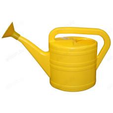 Лейка 5 литров ЛЮКС