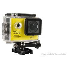 Камера экшн SJ7000+ SJCAM