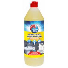 Средство моющее универсальное Выгодная уборка 1л арт2550