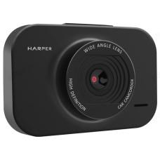 Видеорегистратор HARPER DVHR-250