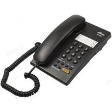 Телефон стационарный RITMIX RT-330