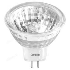 Лампа галогенная JCDR 35W 220V Camelion 50mm