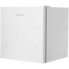 Холодильник BOSFOR RF049