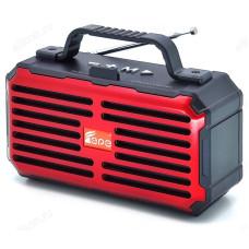 Радиоприёмник Fepe FP-38 (USB,Bluetooth)