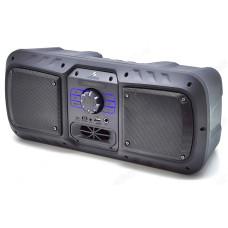 Акустика Bluetooth 10W KTS-1082