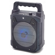 Акустика Bluetooth 15W KTS-1107