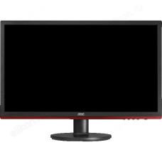 """Монитор AOC 21.5"""" Gaming G2260VWQ6(00/01) TN+film 1920x1080 75Hz FreeSync 250cd/m2 16:9"""