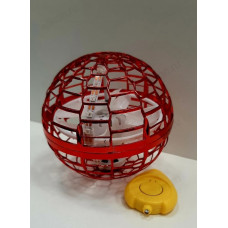 Игрушка летающий шар