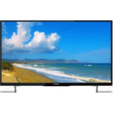 """Телевизор 32"""" POLAR P32L23T2C"""