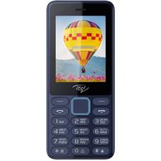 Мобильный телефон ITEL IT5022 Dark Blue