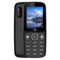 Мобильный телефон ITEL IT5026 Black