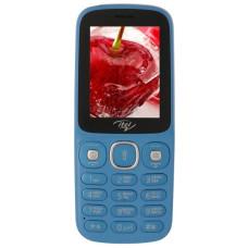 Мобильный телефон ITEL IT5026 Blue