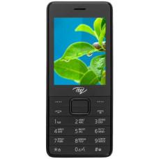 Мобильный телефон ITEL IT5312 Black