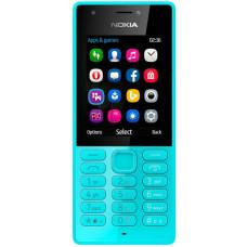 Мобильный телефон NOKIA 216 DS (RM-1187) Blue