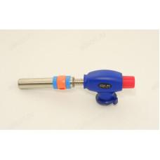 Горелка газовая Flame Gun 6