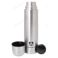 Термос металл ARCTICA 101-750, 750 мл