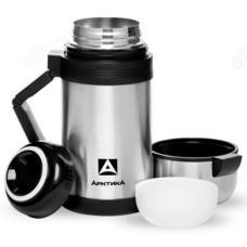Термос металл универсальный ARCTICA 201-1500 1.5л