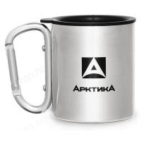 Термокружка ARCTICA 801-300 невакуумная