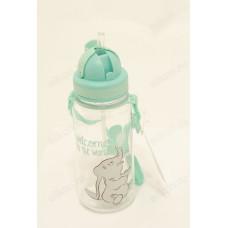 Бутылка для воды шейкер YY-229