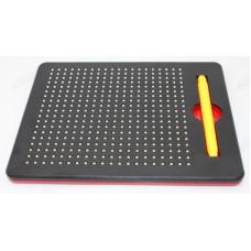 Игрушка магнитная доска для рисования