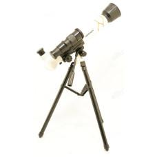 Игрушка телескоп