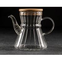 Чайник заварочный 200мл BTP22-400
