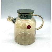 Чайник заварочный 1800мл BTP8723-1800