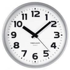 Часы настенные ТРОЙКА 91970945
