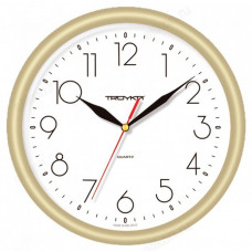 Часы настенные ТРОЙКА 21271212