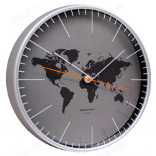 Часы настенные ТРОЙКА 77777733